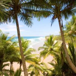 Caraíva 21 beach hotels