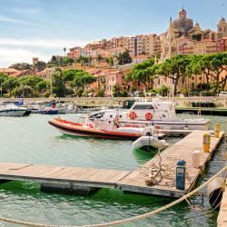 Porto Maurizio 10 hotel