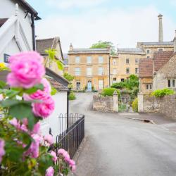 Freshford 5 hotels
