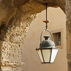 Cabrières-d'Avignon 30 hotels
