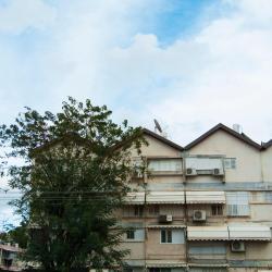 Yehud 4 hoteller
