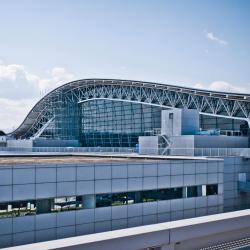 Izumi-Sano 53 hotels