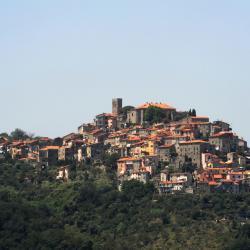 Vezzano Ligure 48 hotels