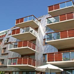 Den Dungen 7 hotels
