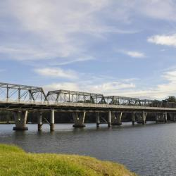 Nowra 22 hotels