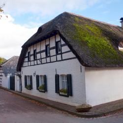 Kirchdorf am Inn 2 Hotels