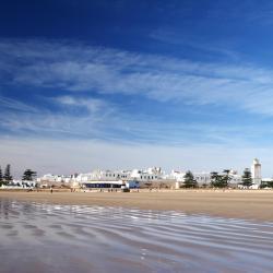 Essaouira 484 hôtels