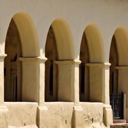 San Fernando 38 otel