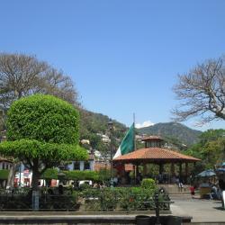 Valle de Bravo 138 hoteles