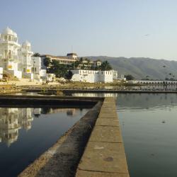Pushkar 227 hôtels