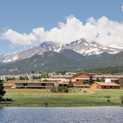 Estes Park 367 hotels