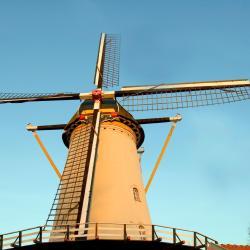 Zoetermeer 6 hotels