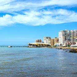 Durrës 298 apartments