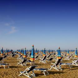 Bibione 5 bed and breakfasts