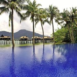 Pangkor 82 hotel