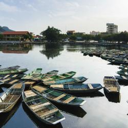 Ninh Binh 363 hotels