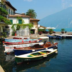 Limone sul Garda 44 pet-friendly hotels
