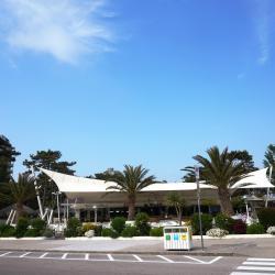 Lignano Sabbiadoro 1051 hotels
