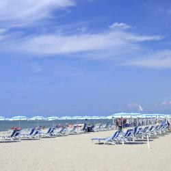 San Vincenzo 32 holiday homes