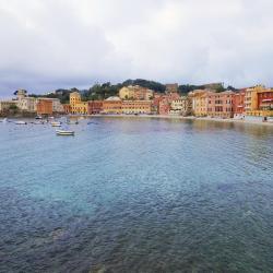 Sestri Levante 206 hotels