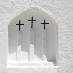 Sant Carles de Peralta 39 hótel