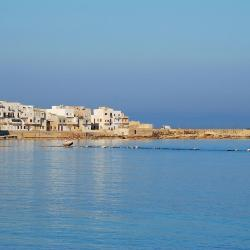 Trapani 6 spa hotels