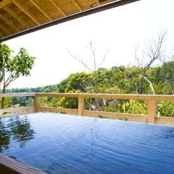熱海 102 間飯店