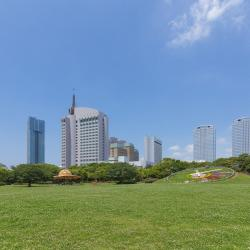 Chiba 67 hotel