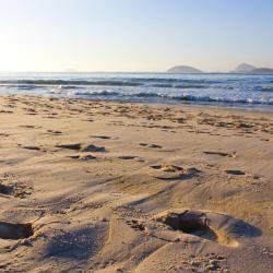 Barra Grande 37 beach hotels