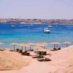 Sharm El Sheikh 368 hotels