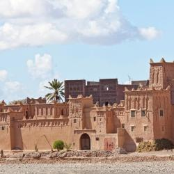 Ouarzazate 98 hotels