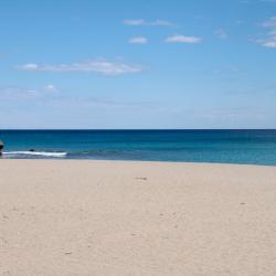 Roquetas de Mar 232 hotels