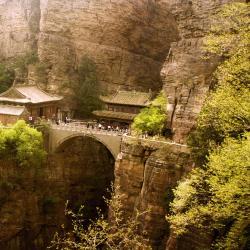 Shijiazhuang 148 hotels