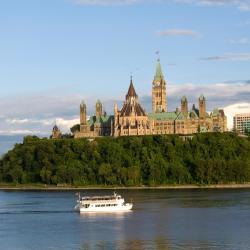 Ottawa 236 hotels