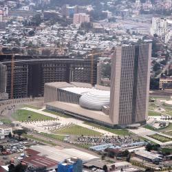 Addis Ababa 218 hotels