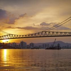 Florianópolis 4594 hotel