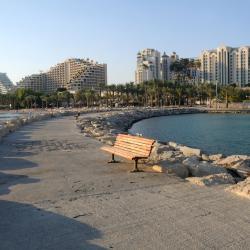 Eilat 618 hotels