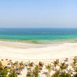 Ajman 70 hotels