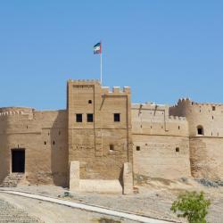 Fujairah 23 hotels