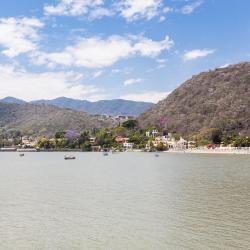 Chapala 3 spa hotels
