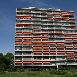 Ridderkerk 1 hotel