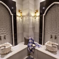 Kızılcahamam 4 Hotels