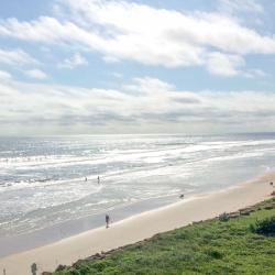 Bethune Beach 86 hotels