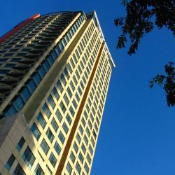 Muntinlupa 2 hotel
