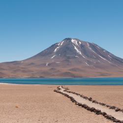 San Pedro de Atacama 320 hotelů