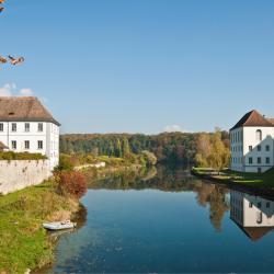 Kappel-Grafenhausen 58 hotels