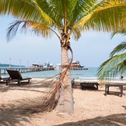 Sihanoukville 159 hotels