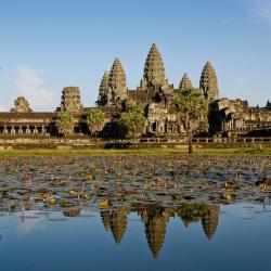 Siem Reap 907 hotels