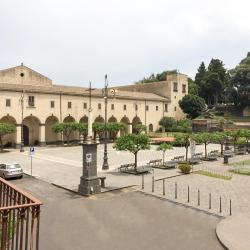 Valverde 15 hotel