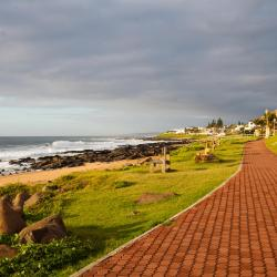 Ballito 37 bed and breakfasts